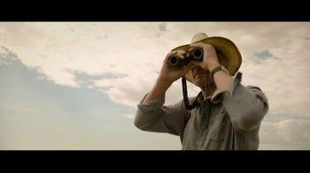 DIRECTV Cinema TV Spot, 'The Marksman' - Thumbnail 1