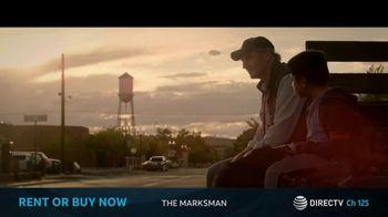 DIRECTV Cinema TV Spot, 'The Marksman' - Thumbnail 5