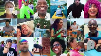 23andMe TV Spot, 'Health Happens Now: Father's Day: Promo A' - Thumbnail 5