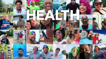 23andMe TV Spot, 'Health Happens Now: Father's Day: Promo A' - Thumbnail 7