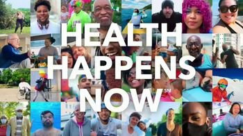 23andMe TV Spot, 'Health Happens Now: Father's Day: Promo A' - Thumbnail 8
