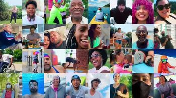23andMe TV Spot, 'Health Happens Now: Father's Day: Promo A'