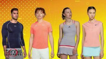 Tennis Express Summer Sale TV Spot, 'Up to 75% Off' - Thumbnail 5