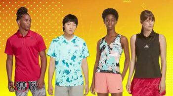 Tennis Express Summer Sale TV Spot, 'Up to 75% Off' - Thumbnail 6