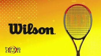 Tennis Express Summer Sale TV Spot, 'Up to 75% Off' - Thumbnail 7