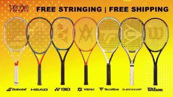 Tennis Express Summer Sale TV Spot, 'Up to 75% Off' - Thumbnail 8