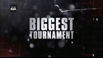 Caffeine TV Spot, 'Ultimate Madness Tournament Series' - Thumbnail 3