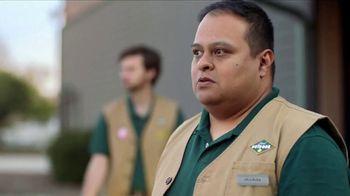 Toyota Verano al Máximo TV Spot, 'Kayak' [Spanish] [T2]