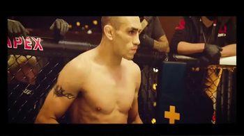 ESPN+ TV Spot, 'UFC 262: Oliveira vs. Chandler'