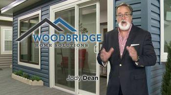 Woodbridge Home Solutions TV Spot, 'Easier Than Ever: Gift Cards'