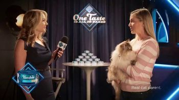 Blue Buffalo Tastefuls TV Spot, 'All It Takes: Special Offer at Participating Retailers'