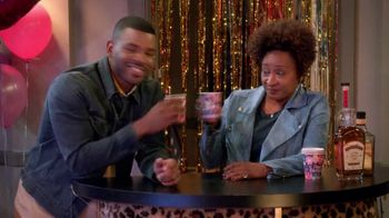 Netflix TV Spot, 'The Upshaws' Song by Naughty By Nature - Thumbnail 2