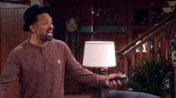 Netflix TV Spot, 'The Upshaws' Song by Naughty By Nature - Thumbnail 3