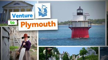 See Plymouth TV Spot, 'Your New England Escape' - Thumbnail 1