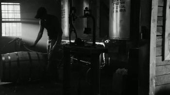 Blackened American Whiskey TV Spot, 'The Masterful Collaboration' Song by Metallica - Thumbnail 3