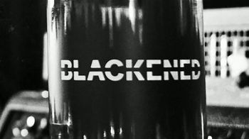 Blackened American Whiskey TV Spot, 'The Masterful Collaboration' Song by Metallica - Thumbnail 5