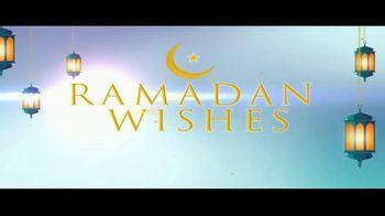 Dunar Foods TV Spot, 'Ramadan'