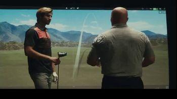 Golf Galaxy TV Spot, 'Better Drives'