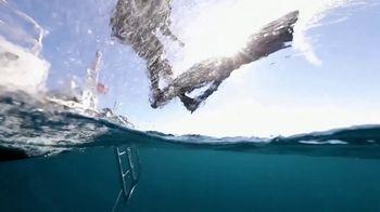 Citizen Watch Promaster Aqualand TV Spot, 'Caribbean Sea' - Thumbnail 1