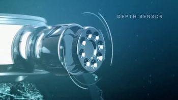 Citizen Watch Promaster Aqualand TV Spot, 'Caribbean Sea' - Thumbnail 4