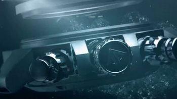 Citizen Watch Promaster Aqualand TV Spot, 'Caribbean Sea' - Thumbnail 6