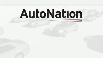 AutoNation TV Spot, 'Hiring' - Thumbnail 1