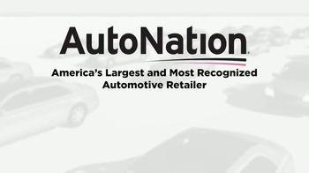 AutoNation TV Spot, 'Hiring' - Thumbnail 2