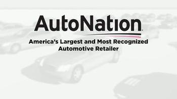 AutoNation TV Spot, 'Hiring' - Thumbnail 3