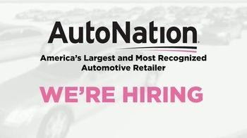 AutoNation TV Spot, 'Hiring' - Thumbnail 6
