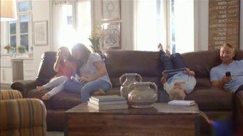 La-Z-Boy Memorial Day Sale TV Spot, \'Favorite Spot: Recliners\'
