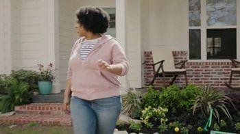 Driveway TV Spot, 'Lacrosse Mom' - Thumbnail 3