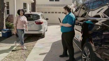 Driveway TV Spot, 'Lacrosse Mom' - Thumbnail 4