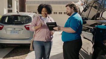 Driveway TV Spot, 'Lacrosse Mom' - Thumbnail 5