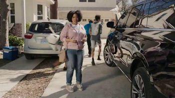 Driveway TV Spot, 'Lacrosse Mom' - Thumbnail 7