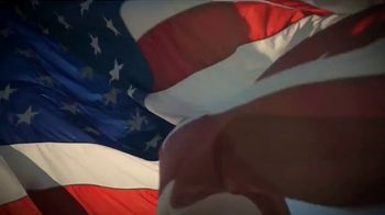 NewDay USA 100 VA Cash Out Loan TV Spot, 'The Navy Wife' - Thumbnail 1