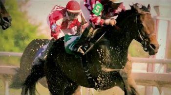 TwinSpires TV Spot, '2021 Kentucky Derby: Churchill Downs: $200'