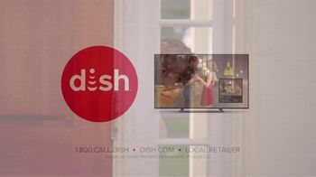Dish Network TV Spot, 'Hello Doorbell' - Thumbnail 9