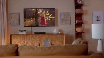 Dish Network TV Spot, 'Hello Doorbell' - Thumbnail 2