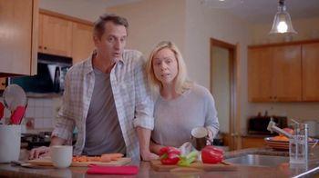 Dish Network TV Spot, 'Hello Doorbell' - Thumbnail 7