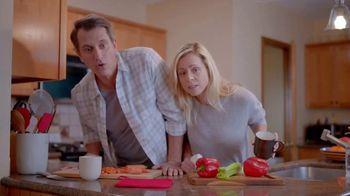 Dish Network TV Spot, 'Hello Doorbell' - Thumbnail 8