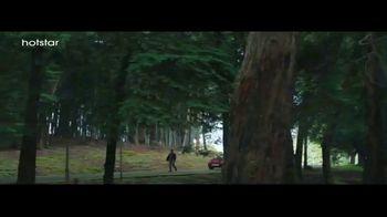 Hotstar TV Spot, 'Out of Love' - Thumbnail 10