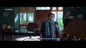 Hotstar TV Spot, 'Out of Love' - Thumbnail 3