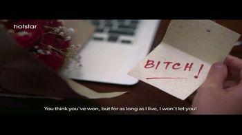 Hotstar TV Spot, 'Out of Love' - Thumbnail 7