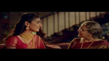 Joyalukkas TV Spot, 'Golden Beginnings' - Thumbnail 10