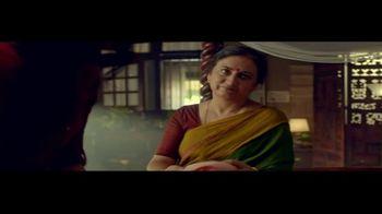 Joyalukkas TV Spot, 'Golden Beginnings' - Thumbnail 2