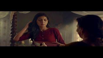 Joyalukkas TV Spot, 'Golden Beginnings' - Thumbnail 3