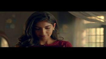 Joyalukkas TV Spot, 'Golden Beginnings' - Thumbnail 4