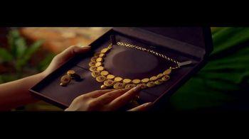 Joyalukkas TV Spot, 'Golden Beginnings' - Thumbnail 5