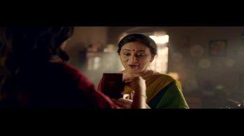 Joyalukkas TV Spot, 'Golden Beginnings' - Thumbnail 7