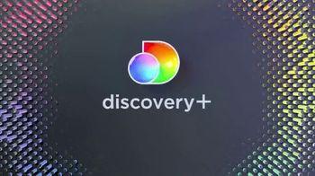Discovery+ TV Spot, 'Evil Lives Here' - Thumbnail 1